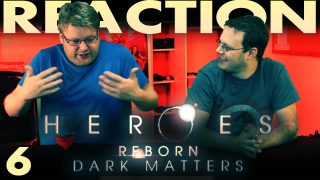 Heroes-Reborn-Dark-Matters-Episode-6-Where-The-Truth-Lies-REACTION-attachment