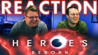 Heroes-Reborn-Trailer-REACTION