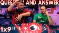 Heroes-Reborn-Viewer-Questions-Week-9-DISCUSSION