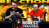 Honest-Trailers-The-Flash-REACTION