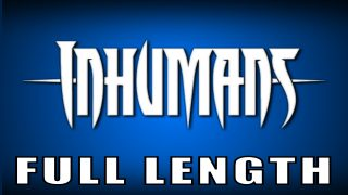 Inhumans Full Length Icon_00000