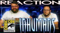 Inhumans-Trailer-REACTION-SDCC-2017