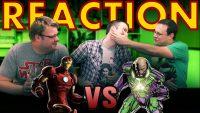 Iron-Man-VS-Lex-Luthor-Death-Battle-REACTION