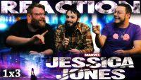 Jessica-Jones-1x3-REACTION-AKA-Its-Called-Whiskey