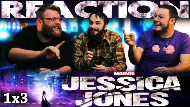 Jessica-Jones-1×3-REACTION-AKA-Its-Called-Whiskey-attachment