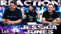 Jessica-Jones-1x6-REACTION-AKA-Youre-a-Winner