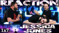 Jessica-Jones-1x7-REACTION-AKA-Top-Shelf-Perverts-SLAPBET-RESOLUTION