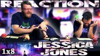 Jessica-Jones-1x8-REACTION-AKA-WWJD