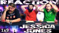 Jessica-Jones-1x9-REACTION-AKA-Sin-Bin