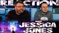 Jessica-Jones-Trailer-REACTION