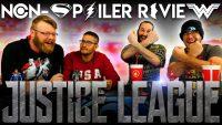 Justice-League-Non-Spoiler-MOVIE-REVIEW