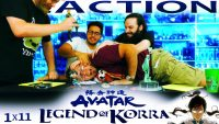 Legend-of-Korra-1x11-REACTION-Skeletons-in-the-Closet