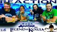 Legend-of-Korra-1x6-REACTION-And-the-Winner-Is