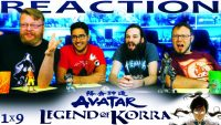 Legend-of-Korra-1x9-REACTION-Out-of-the-Past