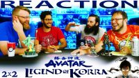 Legend-of-Korra-2x2-REACTION-The-Southern-Lights