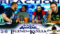 Legend-of-Korra-2x6-REACTION-The-Sting