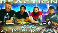 Legend-of-Korra-2x7-REACTION-Beginnings-Part-1