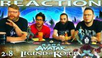 Legend-of-Korra-2x8-REACTION-Beginnings-Part-2
