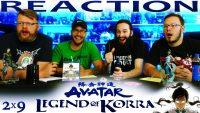 Legend-of-Korra-2x9-REACTION-The-Guide