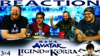 Legend-of-Korra-3x4-REACTION-In-Harms-Way