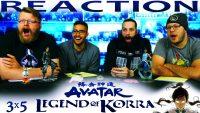 Legend-of-Korra-3x5-REACTION-The-Metal-Clan