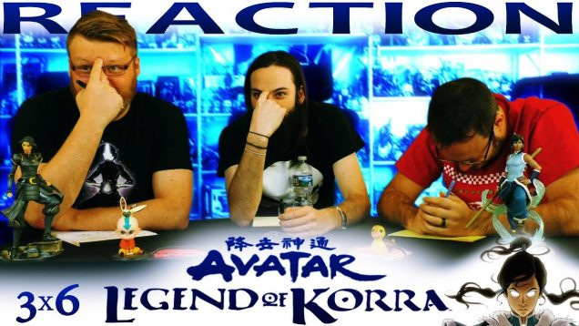 Legend-of-Korra-3×6-REACTION-Old-Wounds-attachment