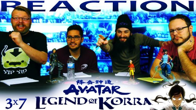 Legend-of-Korra-3×7-REACTION-Original-Airbenders-attachment