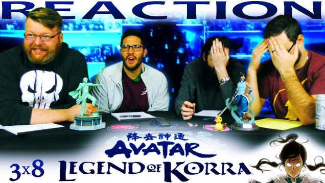 Legend-of-Korra-3×8-REACTION-The-Terror-Within-attachment