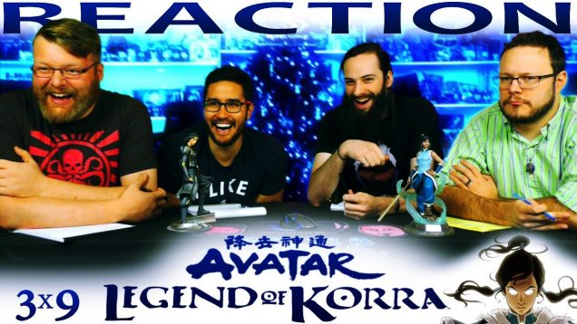 Legend-of-Korra-3×9-REACTION-The-Stakeout-attachment