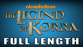 Legend of Korra Full Length Icon_00000
