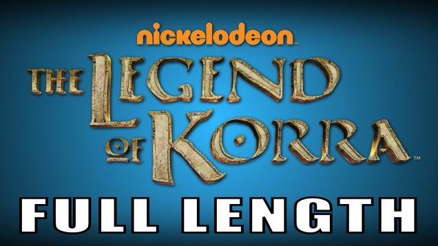Legend of Korra Full Length Icon_00000