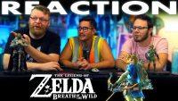 Legend-of-Zelda-Breath-of-the-Wild-Exploration-and-Combat-Trailer-REACTION