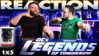 Legends-of-Tomorrow-1x5-REACTION-Fail-Safe
