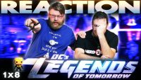 Legends-of-Tomorrow-1x8-REACTION-Night-of-the-Hawk