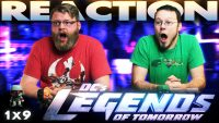 Legends-of-Tomorrow-1x9-REACTION-Left-Behind