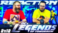 Legends-of-Tomorrow-2x12-REACTION-Camelot3000
