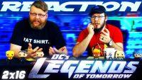 Legends-of-Tomorrow-2x16-REACTION-Doomworld