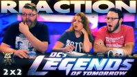 Legends-of-Tomorrow-2x2-REACTION-The-Justice-Society-of-America