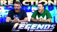 Legends-of-Tomorrow-Season-2-Comic-Con-First-Look-REACTION