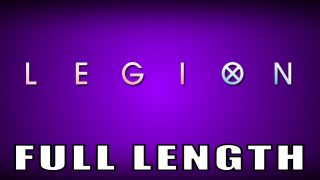Legion Full Length Icon_00000