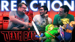 Link-VS-Cloud-DeathBattle-REACTION-attachment