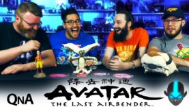 Looking-Back-at-AVATAR-THE-LAST-AIRBENDER-Viewer-Questions-attachment