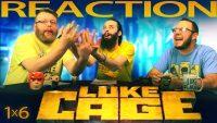 Luke-Cage-1x6-REACTION-Suckas-Need-Bodyguards
