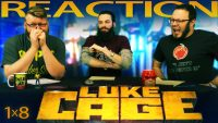 Luke-Cage-1x8-REACTION-Blowin-Up-the-Spot