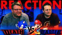 Mario-VS-Sonic-DeathBattle-REACTION