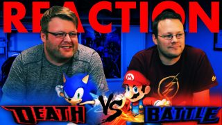 Mario-VS-Sonic-DeathBattle-REACTION-attachment