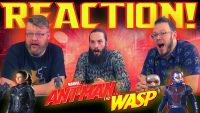 Marvel-Studios-Ant-Man-and-the-Wasp-Official-Trailer-REACTION