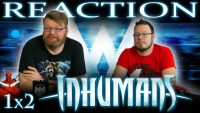 Marvels-Inhumans-1x2-REACTION-Those-Who-Would-Destroy-Us