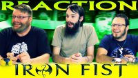 Marvels-Iron-Fist-NYCC-Teaser-Trailer-REACTION