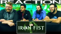Marvels-Iron-Fist-Official-Trailer-REACTION